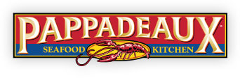 Pappadeaux Seafood Kitchen Locations